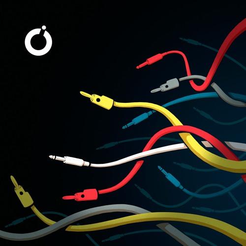 Themogene (I Dream Of Wires theme)