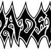 Vader Black To The Blind+cold Demons instrumental guitar cover
