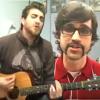Moustache Song - Rhett and Link