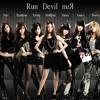 Girls' Generation   'Run Devil Run' (cover) (Español   Spanish   스페인어   スペイン語)