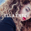 Free Download Ella Eyre - We Don't Have To Take Our Clothes Off Whipped Cream Remix Mp3