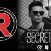 SECRETOS_REYKON LATIN /RIKI DJ OFICIAL