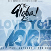 (Zoumpa) I Love You More  feat.Krezibeatz dwet gouyad la!!!