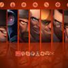 Valve - Tf2 Theme