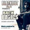 BACK II BASICS (Access Granted)Vol 2