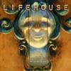 breathing (lifehouse), carolina, recorded 8/19/15