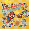 Starman I Paper Mario: Sticker Star