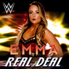 Emma - Real Deal (WWE NXT Theme Song by CFO$)