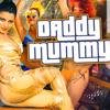 Download Daddy Mummy Audio Song  Urvashi Rautela  Kunal Khemu  DSP  Bhaag Johnny  T - Series