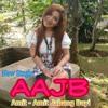 AMIT AMIT JABANG BAYI - Dewi Gayatri
