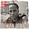 DJ TROY-DEXTA DAPS - ADDI BEST SINGLES COMPILATION MIX