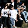Adore U Acoustic - Vocal Unit Seventeen