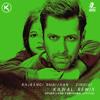 Bajrangi Bhaijaan - Zindigi - Kawal Remix