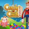 I Lost My Wife To Candy Crush. Funny New Songs, 2016. Indie, Americana, Alternative Country Rock.