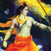 Raghupati Raghav Raja Ram- Richa