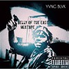 YUNG BLAK- IF YOU AINT TALKIN BOUT THE MONEY