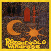 Sacco und Vanzetti / Rüzgargülü - Windrose (1990)