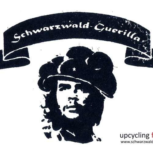 Interview Schwarzwald-Guerilla SWR 3