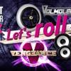 Dj David Dm @ Let's Roll 8:8 Club Volmolen