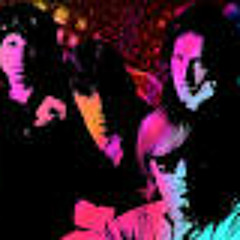 Take it as it comes (the doors