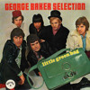 George Baker - Little Green Bag (Jay Caldro Remix)