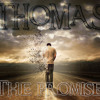 THOMAS - The promise (FACTORY TEAM REAL B.P.M. EXTENDED REMIX)