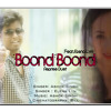 Boondh Boondh (Reprise Duet)  Ashok Singh Ft. Elena Lynn