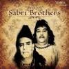 Original - Tajdar e Haram - Sabri brothers