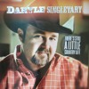 Daryle Singletary Interview