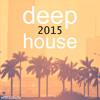 Deep House Summer Mix 2015 Ep. 4