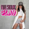 Nia Sioux feat Coco Jones - SLAY