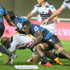 Watch Stade Francais vs Pau Online Rugby Match