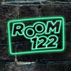 Room 122 Darkness Promo Mix