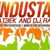 Hindustani Remix Prat3ek Ft Dj Rahul Mp3