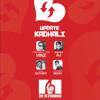 UPDATE KADHILI_VINOTH KUMAR M