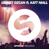 Ummet Ozcan Ft Katt Niall - Stars (Out now!)
