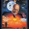 A Tribute on John Williams / Action-Adventure-Fantasy Style