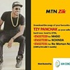 Tzy Panchak - Mado (woju cover) Remake by Slimbeatz