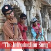 The Introduction Song - SMEXDY - The Hindi Rap Crew (Official Music Video) Indian Rap