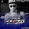 Tzy Panchak - Noir Et Blanc Produced by Slimbeatz