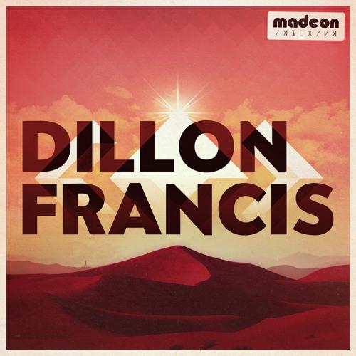 Madeon – Imperium (Dillion Francis Remix)