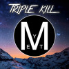 TRIPL3 K1LL