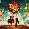 Falling In Love With You - The Book Of Life