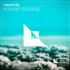 Open Code & Blue Motion - I Want To Fly - RVRS010 - Reverse Audio Group