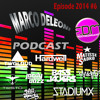 MARCO DELEONI EDM Podcast 2014 #6 [FREE DOWNLOAD]