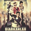 CHRIS CELLO - YOUNG LEXX - MR_STREZZO - BUNGMARKKK - BIARKANLAH (FREE DL) mp3