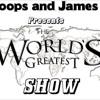 Dj Floops TT - The World's Greatest Show