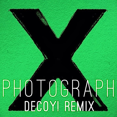 Ed Sheeran Free Download Photograph - Ed Sheeran Thinking