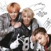 Download Hwangtaeji -  Mapsosa - Infinite Challenge 2015 Mp3