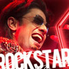 Rockstar by Ali Zafar, Coke studio 8